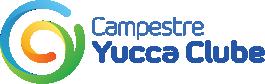 Campestre Yucca Clube