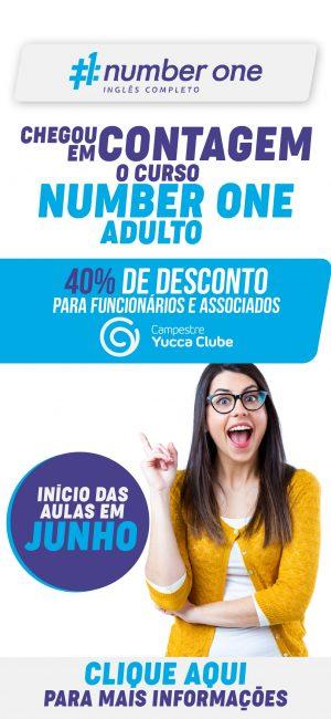 numberone-yucca-03