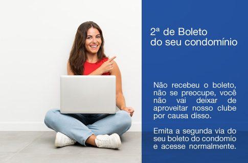 banner_segunda_via_de_boletos