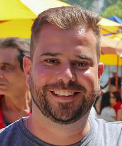ronaldo-romero-jr-presidente